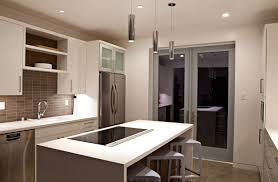 honda smart home melissa l alvey honda smart home us lighting 12web jpg