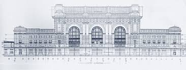 chicago union station floor plan about us union station