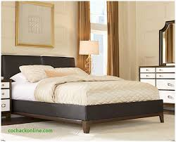bedroom sets online sofia vergara bedroom sets avatropin arch