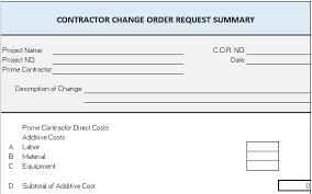 free construction forms templates bid proposals free proposal