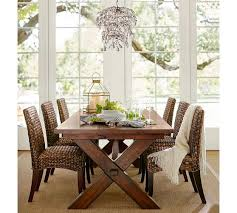 Pottery Barn Similar Furniture Bella Crystal Round Chandelier Pottery Barn