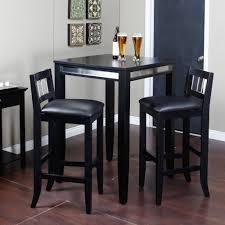 modern pub table set modern bar table chair the holland how to build raised modern