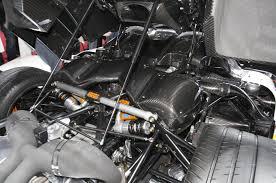 koenigsegg ccxr trevita engine koenigsegg agera one 1 review auto concepts 2018 auto concepts