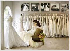 bridal shop bridal shop in fairfax county 703 239 7338 certified fairfax