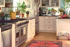 Kitchen Slice Rugs Mats Kitchen Washable Kitchen Rugs Non Skid Lovely Kitchen Rugs