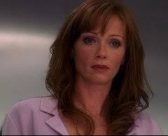 whats the gibbs haircut about in ncis jenny shepard ncis pinterest ncis lauren holly and mark harmon