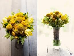 57 best florist in knoxville tn images on pinterest florists