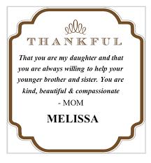 expressing gratitude during thanksgiving carpediemwithjasmine