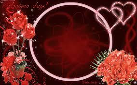 valentines1000 photo album day animated desktop wallpaper animated valentines day