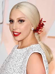 gaga earrings gaga in lorraine schwartz pear shaped diamond stud earrings