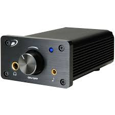 Bookshelf Speaker Amp Dayton Audio Dta 100a Class T Digital Mini Amplifier 50 Wpc
