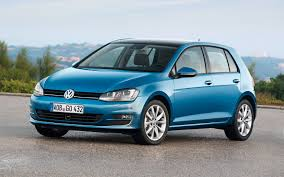 volkswagen tdi truck volkswagen dieselgate fallout could affect everyone who makes or