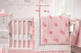 Cocalo Bedding Cribs Baby Crib Bedding Sets Bewitch Realtree Baby Crib Bedding
