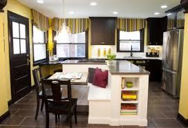 S Kitchen Makeover - kitchen makeover tips from hgtv u0027s meg caswell