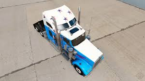 kenworth america captain america on the truck kenworth w900 for american truck