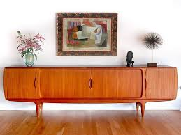 how to build a credenza 16735