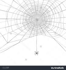 halloween spider background best free stock vector halloween background spider web