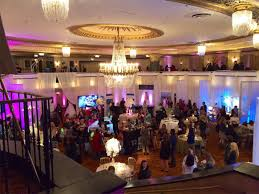 affordable wedding venues in maryland wedding halls in md tbrb info