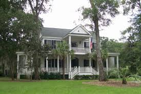 Southern Style Homes by Southern Style House Plan 3 Beds 2 50 Baths 2533 Sq Ft Plan 464 10