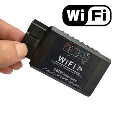 obd2 scanner android buy wifi wireless obd2 obd interface car diagnostic reader scanner