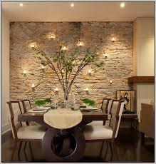 Dining Room Decor Ideas Pictures Pinterest Home Decor Ideas Design Ideas