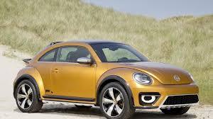 volkswagen beetle wallpaper 2016 volkswagen beetle dune on sale early 2016 report