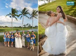 Oahu Photographers 52 Best Hawaii Wedding Photographer Images On Pinterest