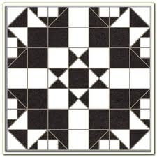 black and white floor tiles australia tiles home decorating