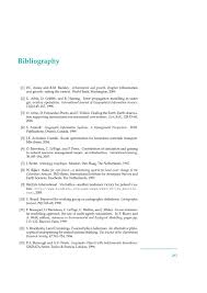 itc corebook 2013 bibliography glossary index by the faculty of