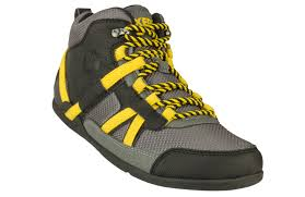 hiking boots s canada reviews best shoes and sandals for running hiking barefoot walking