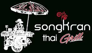 thai kitchen logo thai kitchen thai kitchen twitter custom design