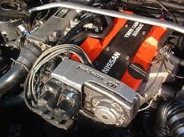 gm ignition swap ca18det