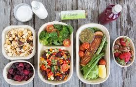 ramadan weight loss meal plan u2013 the daily crisp
