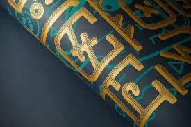 halloween jack u0026 type poster ps design branding u0026 design studio