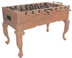 hathaway primo foosball table hathaway foosball table fat cat queen table hathaway primo 56 in