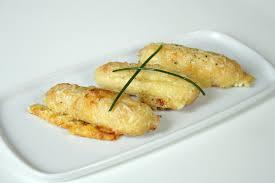 paul bocuse recettes cuisine quenelles gratinées façon paul bocuse in tartiflette i trust
