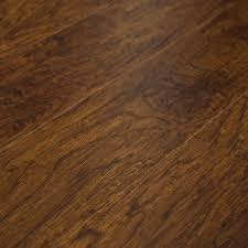 timeless designs dreamland smoked hickory 12 mm laminate flooring