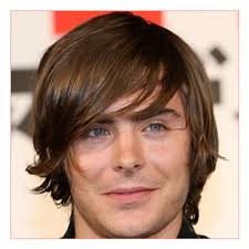 mens hairstyles layered long as well as mens long hairstyle