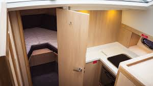 book a boating holiday in ireland on board the inver queen abc boats