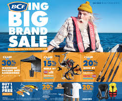 Bcf Awning Bcf Catalogue Boating Camping And Fishing Store Online Bcf