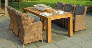 Discount Patio Furnature by 5 Tips For How To Choose U0026 Buy Patio Furniture Sofas U0026 More