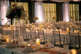 Wedding Venues In Illinois Illinois Wesleyan Wedding U0026 Reception Facilities