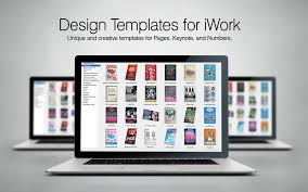 iwork pages templates graphic node exceptional templates and