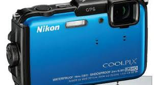 Rugged Point And Shoot Camera Battle Of The Waterproof Point And Shoot Cameras Gadgets Now
