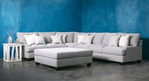Living Room Sofa Designs Living Room Furniture To Fit Your Home Decor Living Spaces