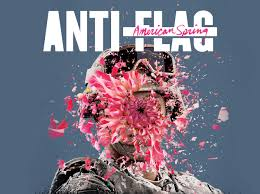 Mobilize Anti Flag Anti Flag Albums Images