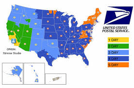 usps class shipping map usps shipping map tablesportsdirect