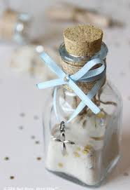 baptism favors diy baptism favors hometalk