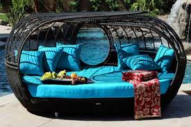 Papasan Cushion Cover Pattern by Daybed Furniture Exciting Outdoor Papasan Chair For Home