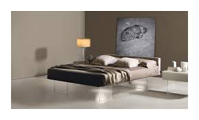 bed shoppong on line air bed by lago design by daniele lago shop online on ciatdesign